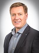 Mika Heikkilä